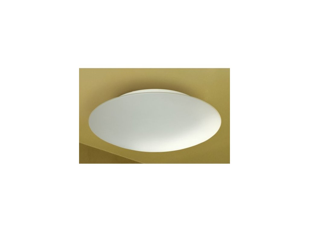 PALNAS Twist 1105005-01
