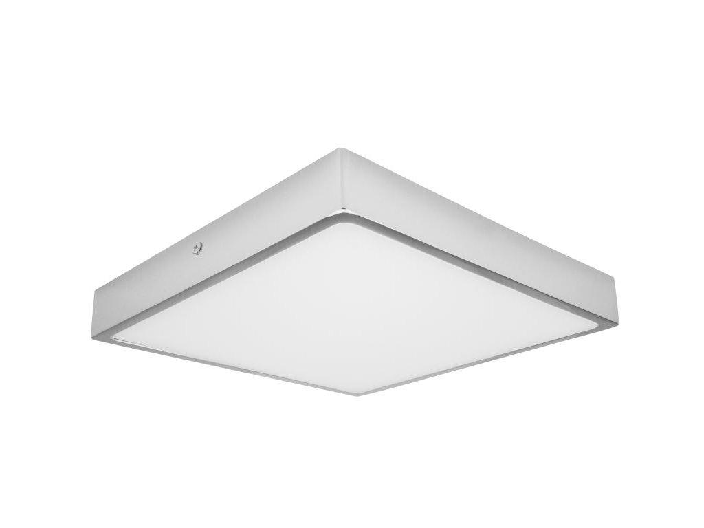 Svítidlo EGON LED/30W/230V