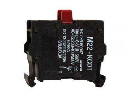 M22 KC01