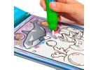 WOW magické pero