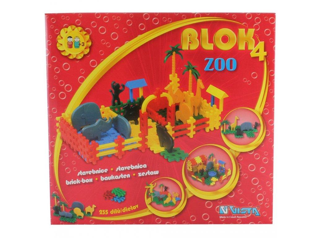 stavebnica blok zoo (1)