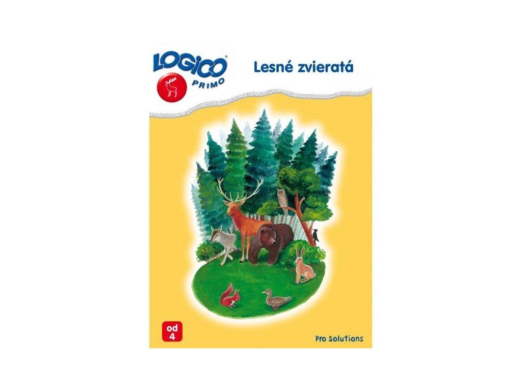Kombinujte s univerzálnym rámikom pre LOGICO Primo.
