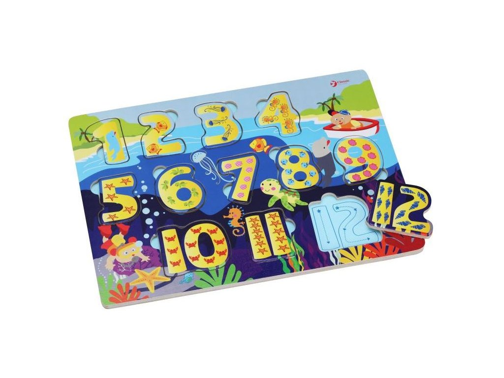 vkladacie puzzle cisla1