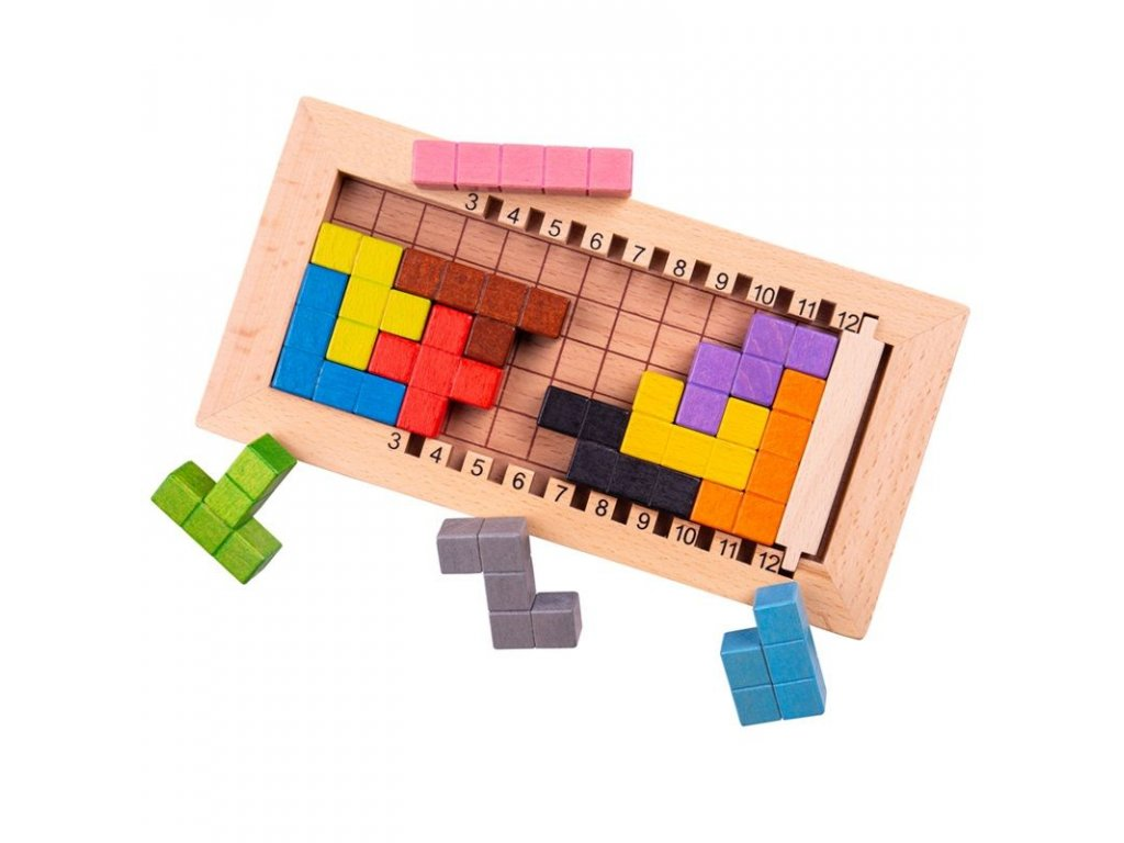 tetris (1)