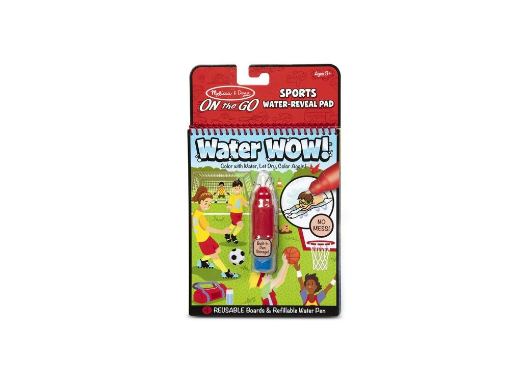 30175 melissa doug water wow sports (1)