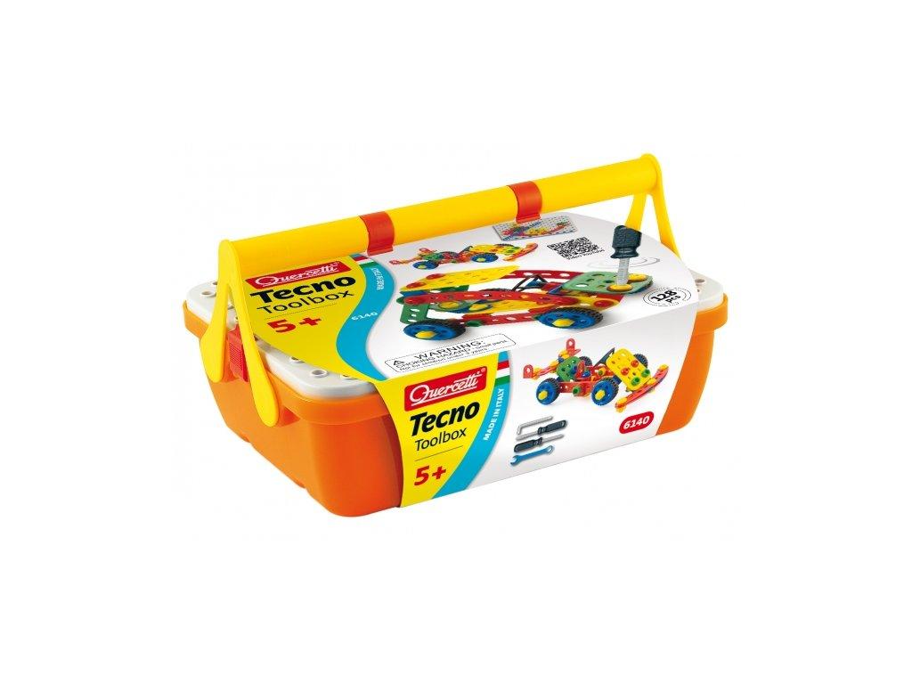 kreativna stavebnica tecno toolbox (1)