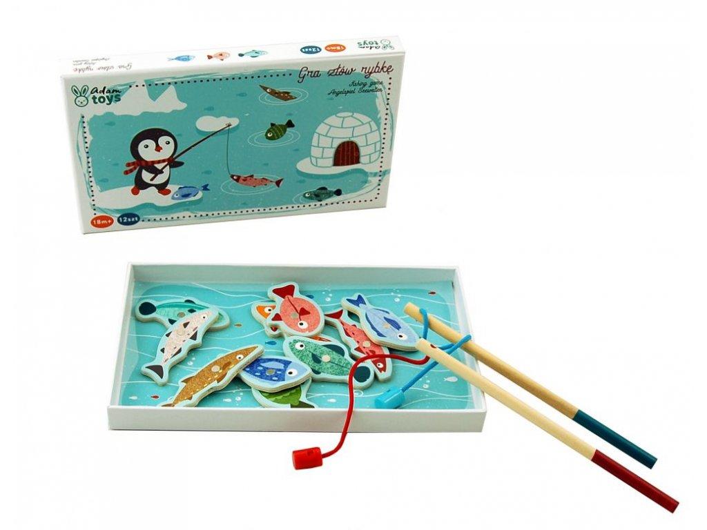 magneticke ryby adamtoys (1)