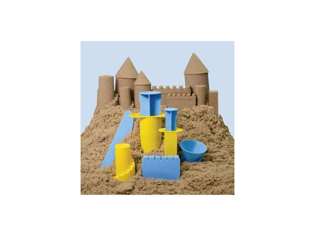 miniformy na hrad (2)