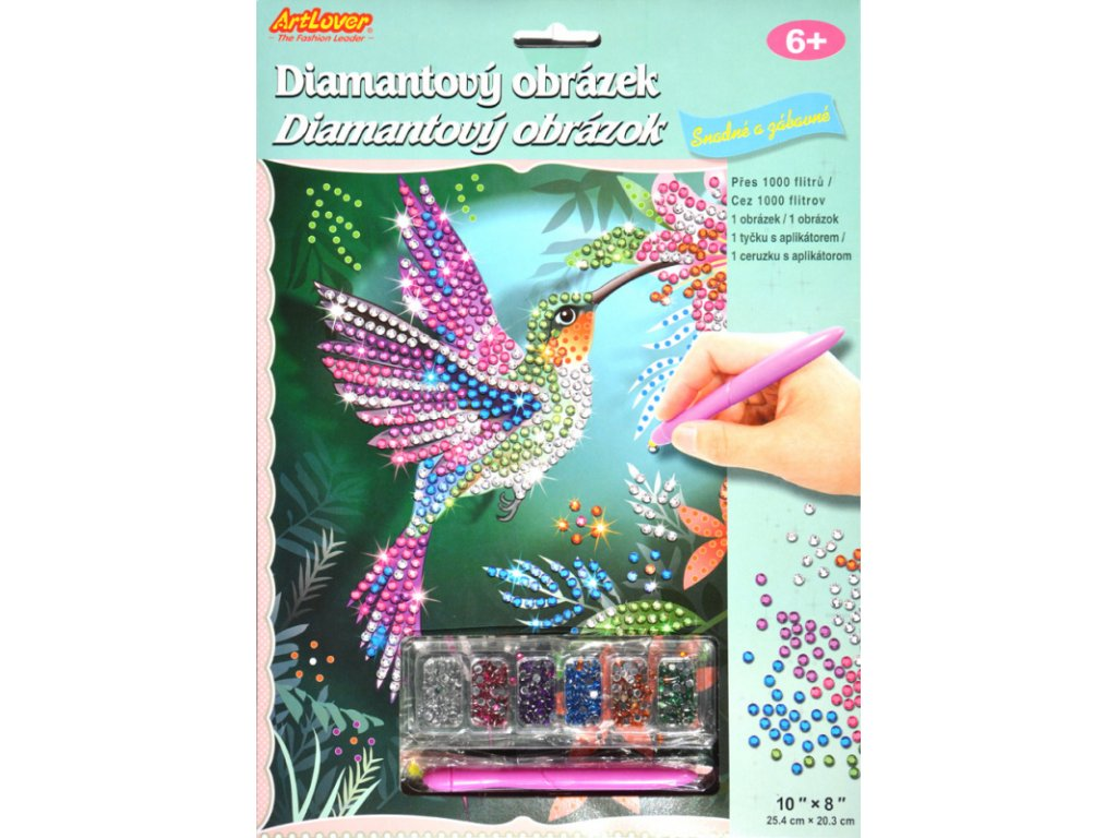 diamantovy obrazok kolibrik (1)
