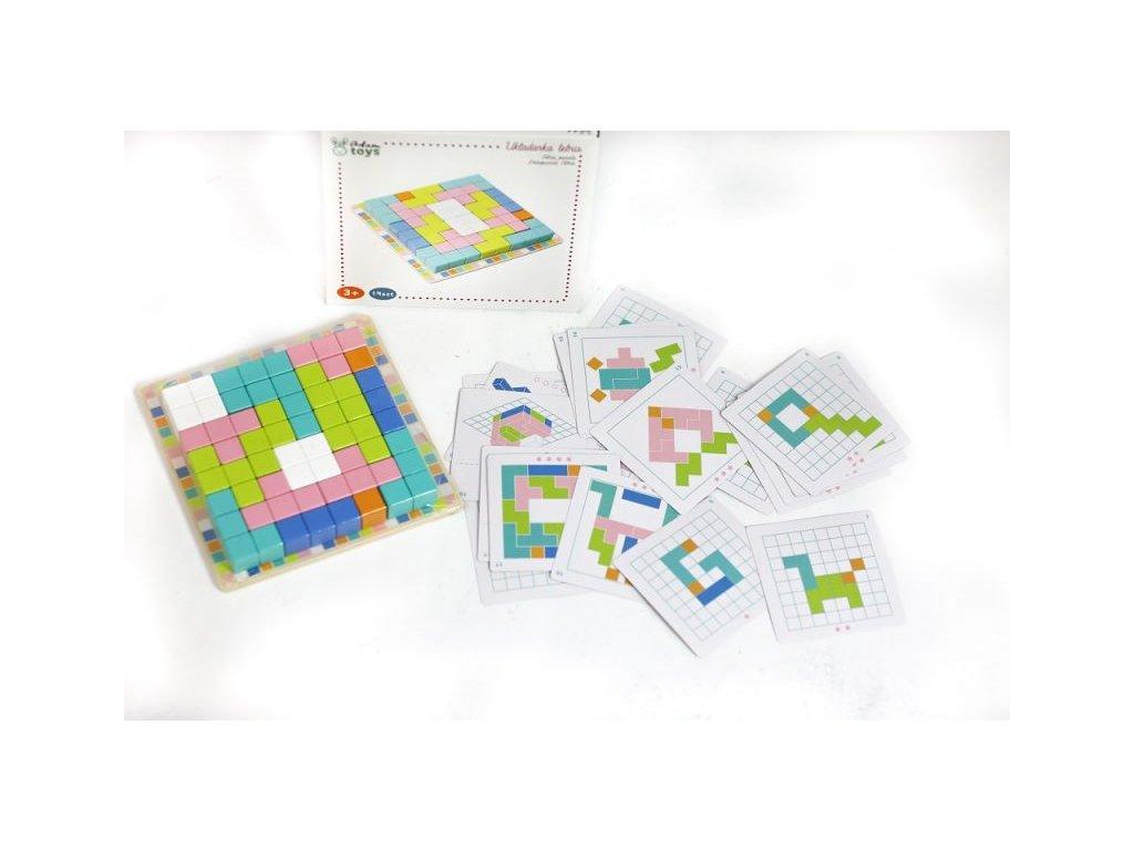 skladacka tetris (1)