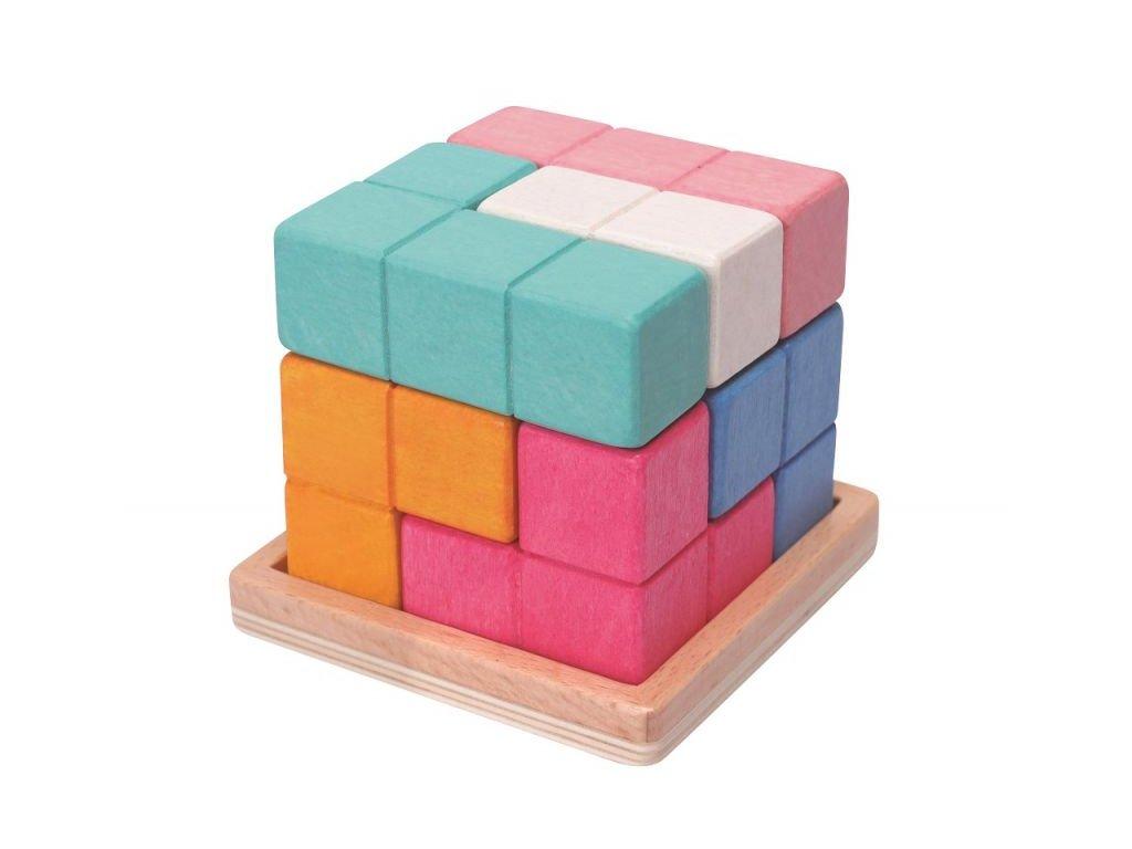 kocka tetris (1)