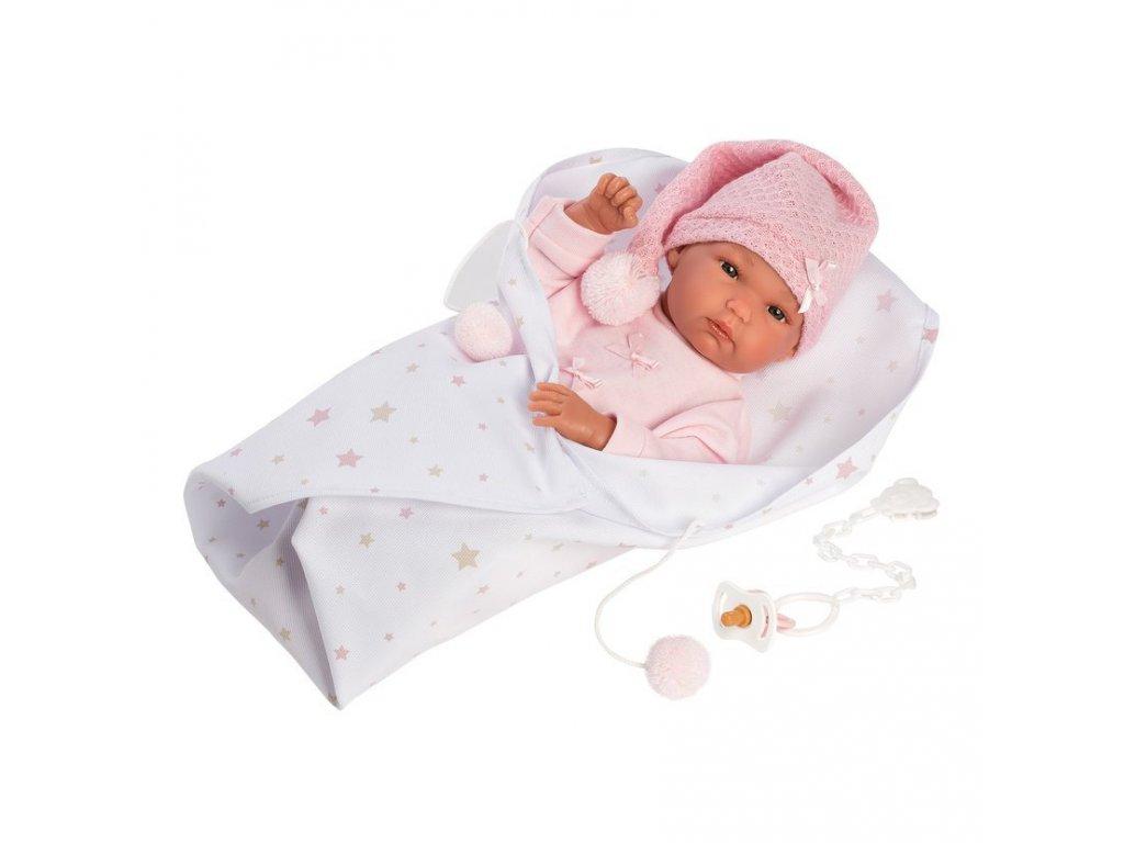 llorens 63560 new born (3)