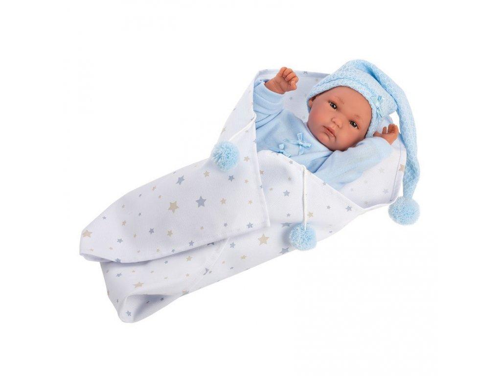 llorens 63559 new born (1)