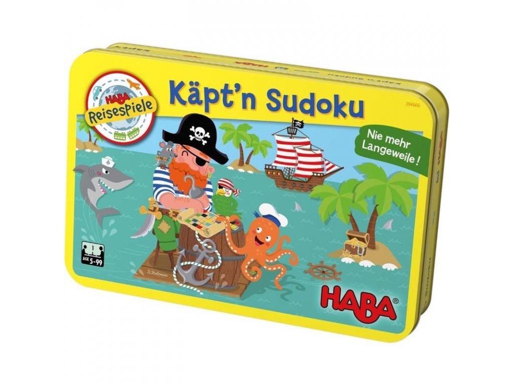 kapitan sudoku (1)