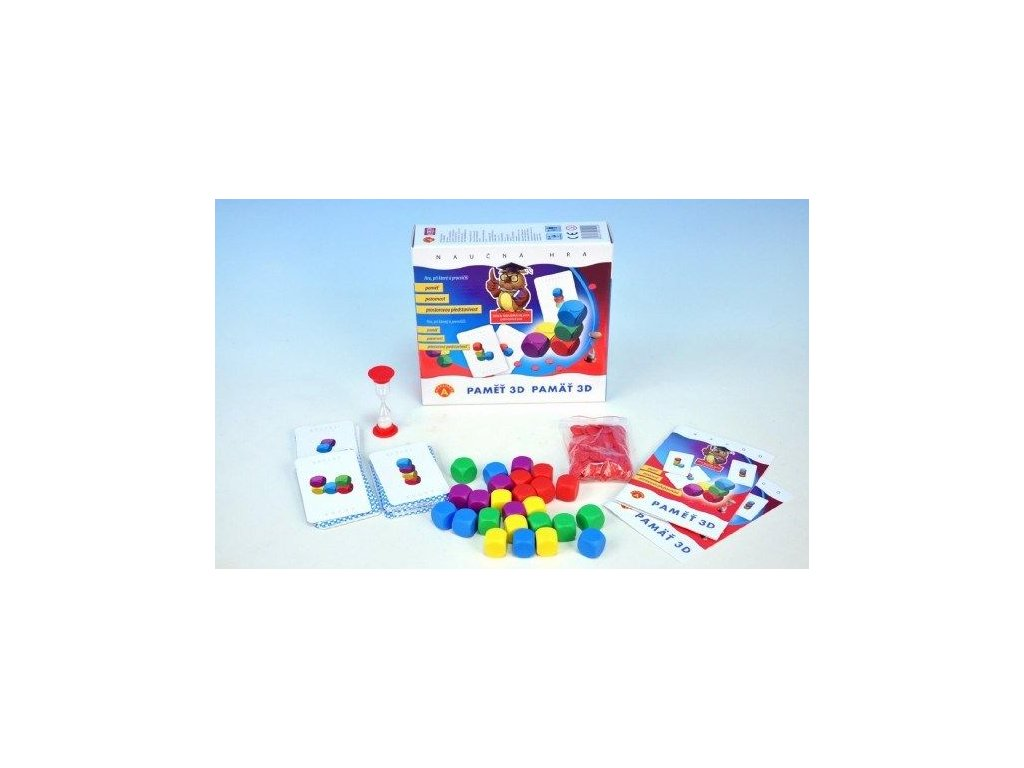 Dokázané je, že deti sa pri hre dokážu intenzívne sústrediť