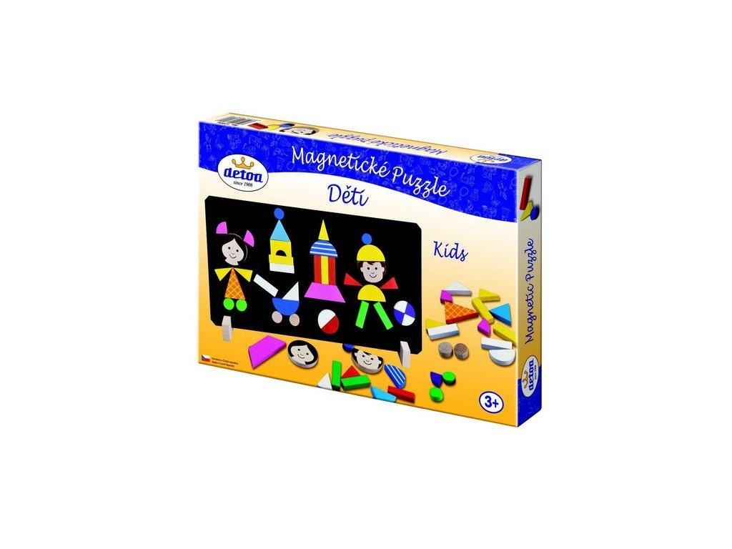 magneticke puzzle deti (1)