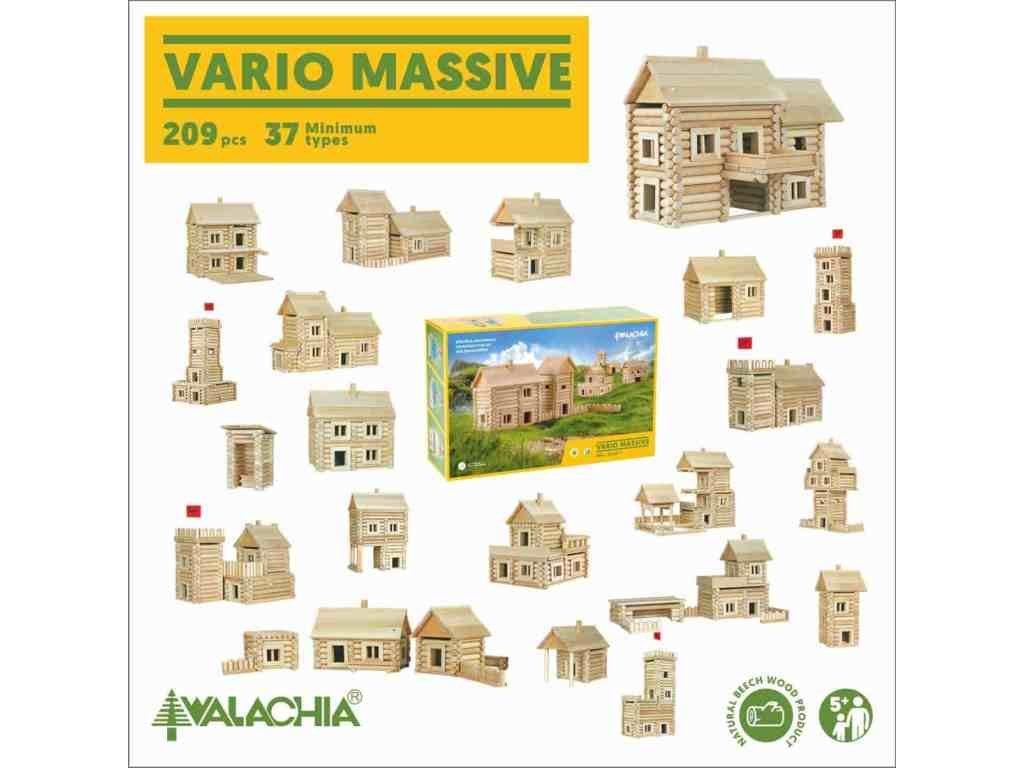 walachia vario massive 209 (1)