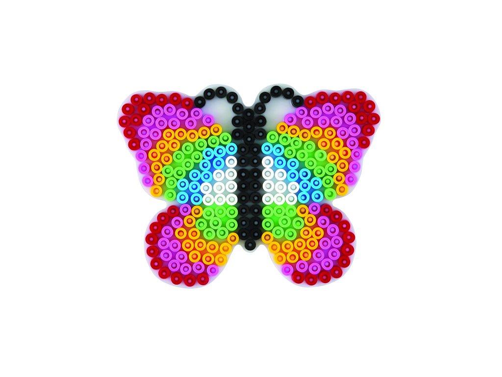 podlozka motyl