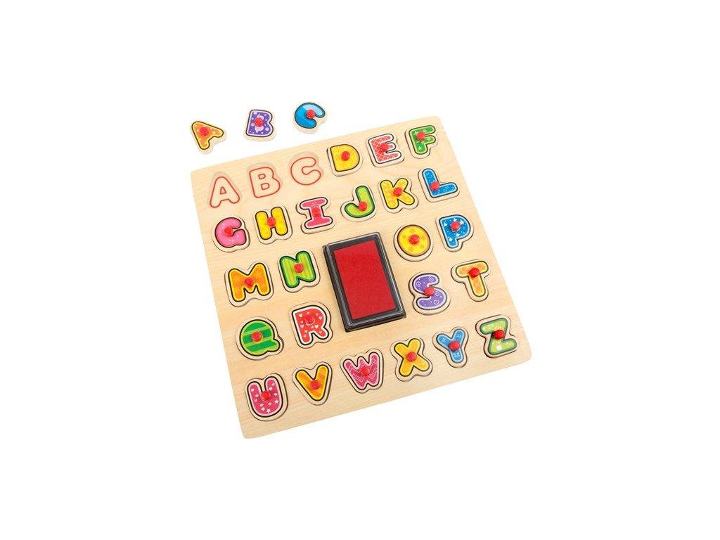 10218 drevene peciatky a vkladacka abeceda8
