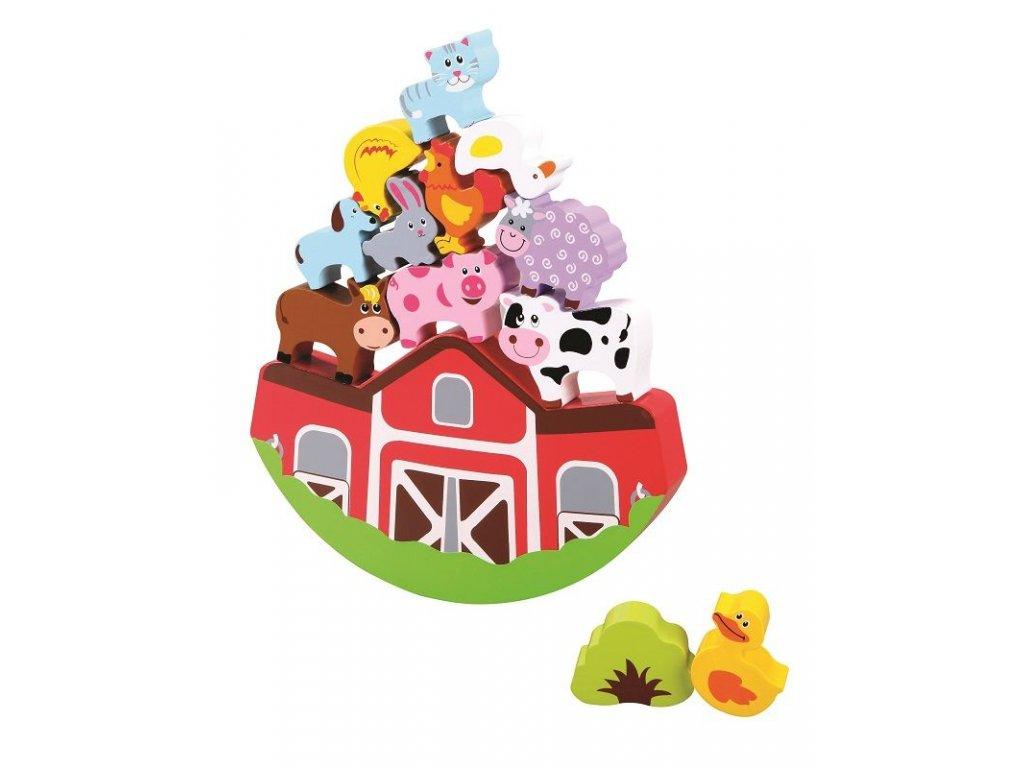 balansujuca farma (1)