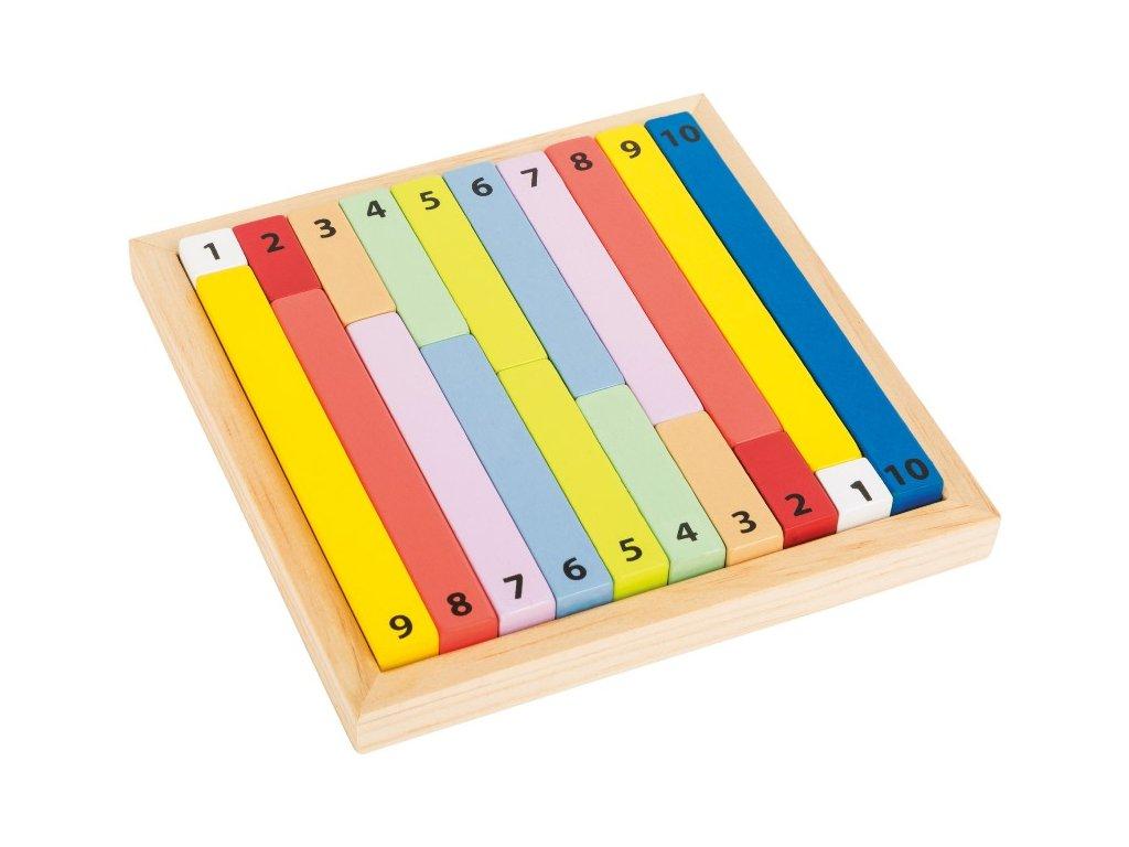 10847 box na pocitanie (2)