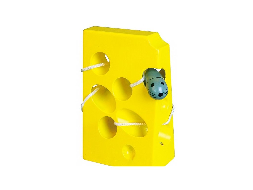 prevliekanie syr a mys (1)4