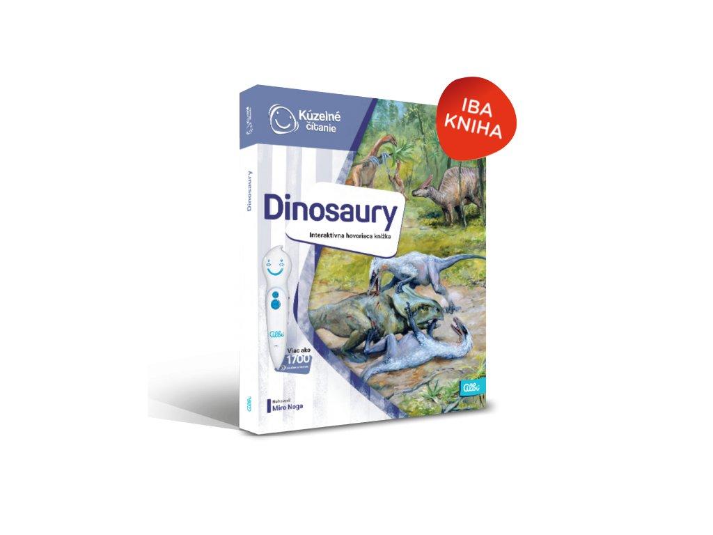 diinosaury kuzelne citanie (1)