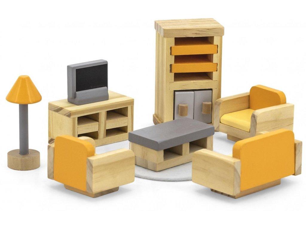 viga nabytok do domceka obyvacia izba (2)