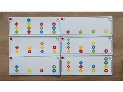 gogo toys triedenie farieb a tvarov (2)