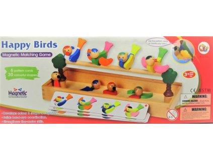 gogo toy happy birds