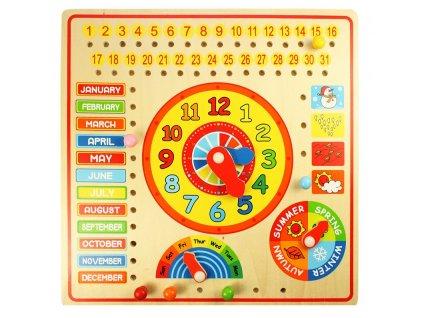 bigjigs kalendar bj526 (1)
