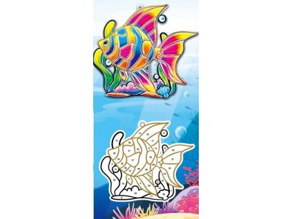 vitraz ryba (2)