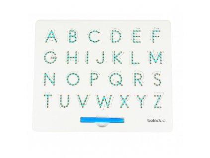 magneticka kresliaca tabulka abeceda (1)
