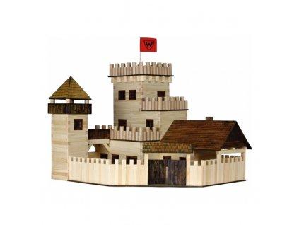 walachia hrad (1)
