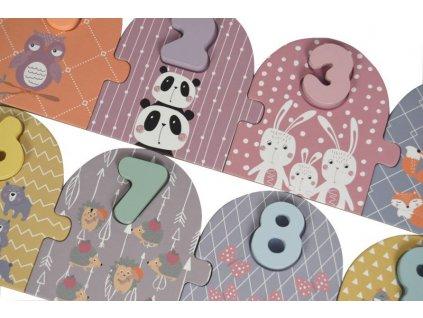 pocitacie puzzle (1)