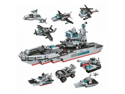 q man marine cruser 1411 (1)