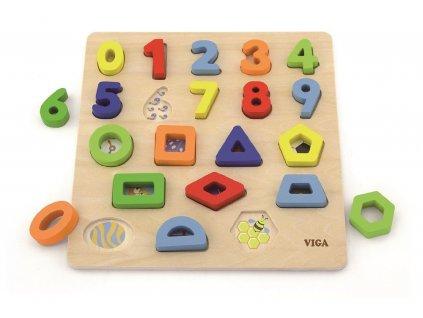 puzzle cisla tvary (1)
