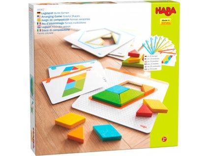 haba 305952 hra na priestorove usporiadanie origami tvary (1)
