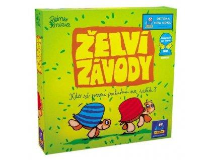 detská hra roku 2005
