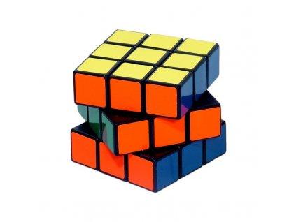 rubikova kocka original2