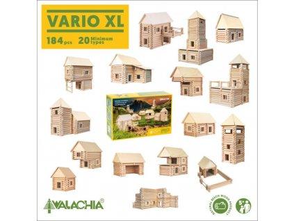 walachia vario xl 184 (1)