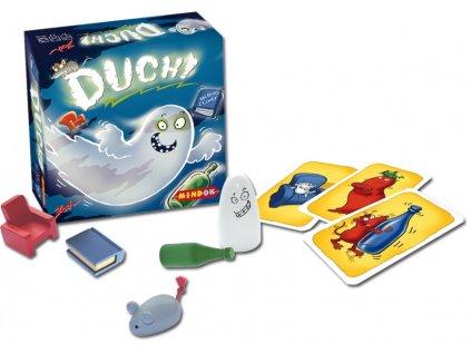 duch (2)