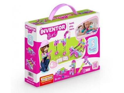 engino inventorgirls5models1