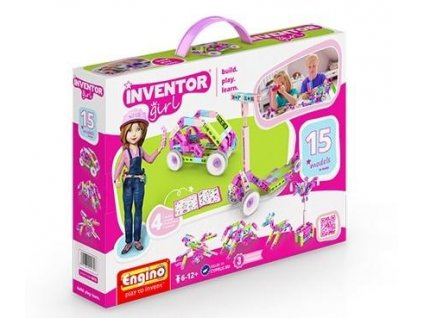 engino inventorgirls15models1