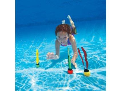 lopticky do vody (1)