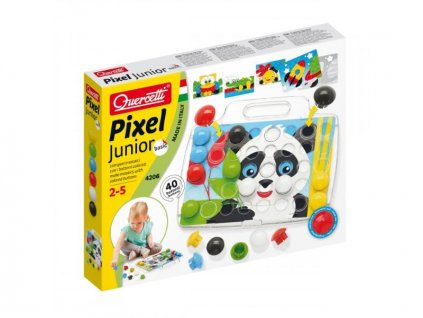 mozaika pixel junior basic (1)
