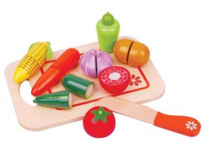 krajanie zeleniny5