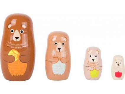 matrioska medved (1)