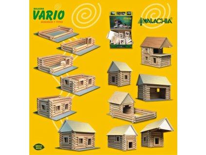 walachia vario 72