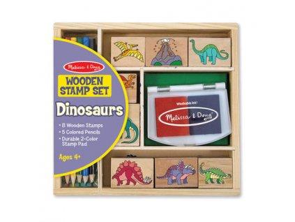peciatky dinosaury (1)